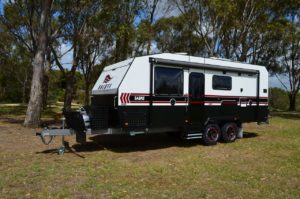 salute-caravans-sabre-angled-kitchen-external-003