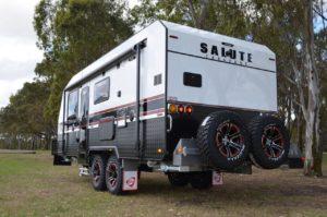 salute-caravans-sabre-angled-kitchen-external-006