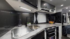 salute-caravans-sabre-angled-kitchen-internal-002