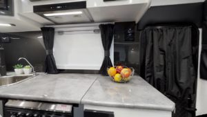 salute-caravans-sabre-angled-kitchen-internal-004