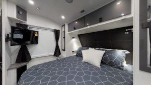 salute-caravans-sabre-angled-kitchen-internal-010