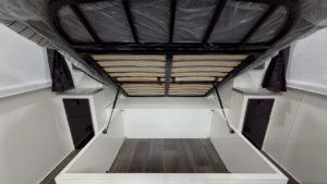 salute-caravans-sabre-angled-kitchen-internal-014