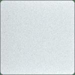 splashbacks-akril-white_pearl_metallic