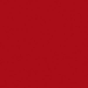 splashbacks-zenolite-rouge