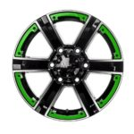 tyre-trims-mpc-bullet-wheel-green