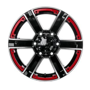 tyre-trims-mpc-bullet-wheel-red