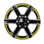 tyre-trims-mpc-bullet-wheel-yellow