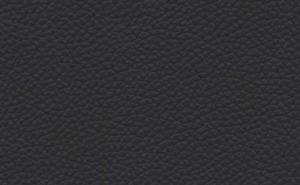 upholstery-nsw-leather-ambassador-black