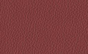 upholstery-nsw-leather-ambassador-granato