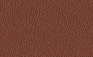 upholstery-nsw-leather-ambassador-terracotta