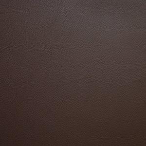 upholstery-profile-fabrics-safari-saddle_brown