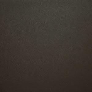 upholstery-profile-fabrics-safari-volcanic_rock