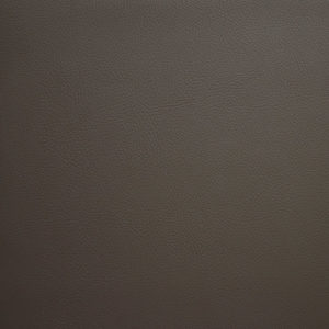 upholstery-profile-fabrics-safari-warm_slate