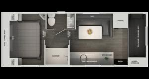 floor-plan-provincial-caravans-estate-final