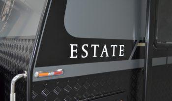 Provincial Estate full