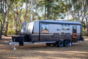 provincial-estate-family-bunk-van-exterior-003