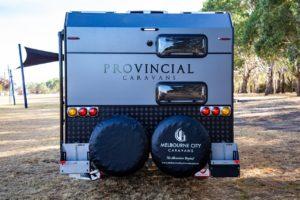 provincial-estate-family-bunk-van-exterior-007