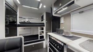 provincial-estate-family-bunk-van-interior-015