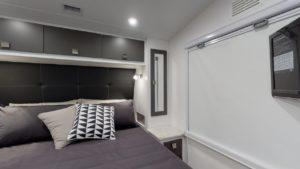 provincial-estate-family-bunk-van-interior-021