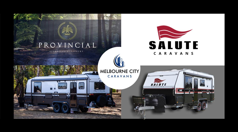 mcc-website-slider-provincial-salute-caravans-v2