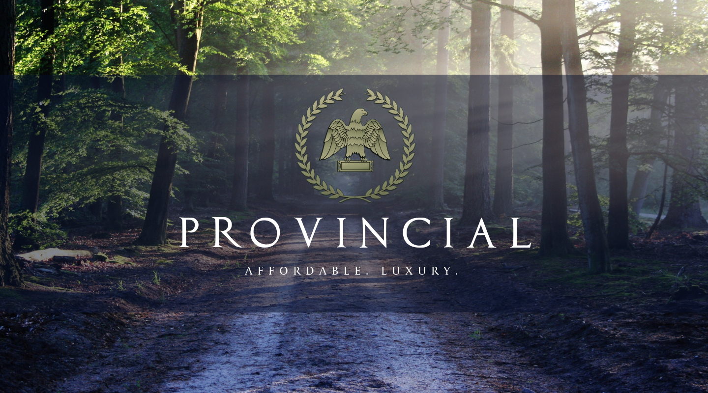 provincial-caravans-website-slider-1440x800-001