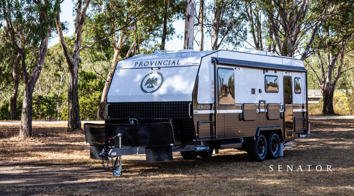 provincial-caravans-website-slider-1440x800-002